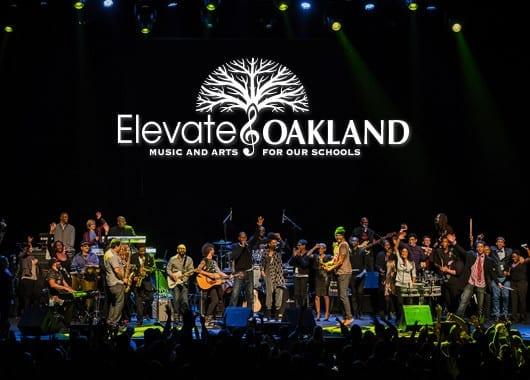 Elevate-Oakland-Concert