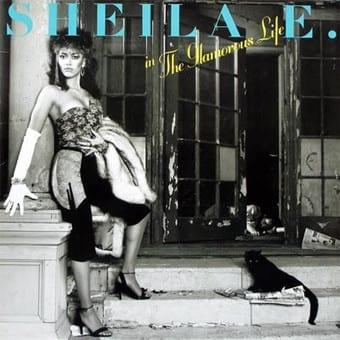 Sheila-E-Glamorous-Life-Poster-glamorous-life