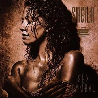 Sheila-E-Sex-Cymbal-Poster-sex-cymbal
